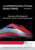 PORTA SUSA - Ferrovie dello Stato Italiane - Page 3
