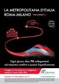 PORTA SUSA - Ferrovie dello Stato Italiane - Page 4