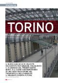 PORTA SUSA - Ferrovie dello Stato Italiane - Page 6