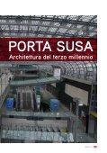 PORTA SUSA - Ferrovie dello Stato Italiane - Page 7