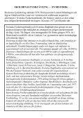 VINNANDE VETANDE - Svenska Fysikersamfundet - Page 7