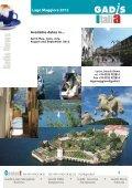 Inclusive Lago Maggiore - Page 2