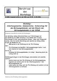 PDF-Datei, 3 mb - GBM