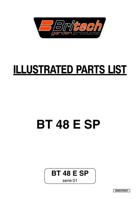 BT 48 E SP-6055370_047 p65