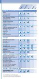 MIT DEM ROLLSTUHL UNTERWEGS IN IMMENSTAAD - Toubiz - Seite 2