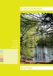 Die Broschüre herunterladen (PDF 1,9 MB) - Gauting