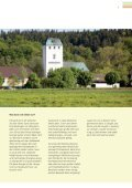 Die Broschüre herunterladen (PDF 1,9 MB) - Gauting - Seite 7