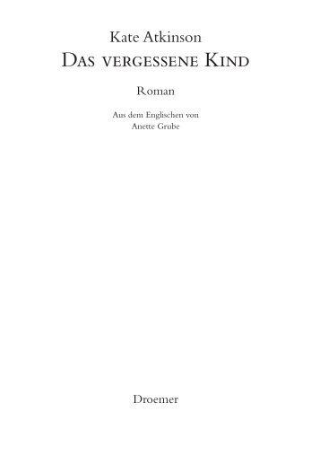 Leseprobe als PDF-Datei! (320 kB)
