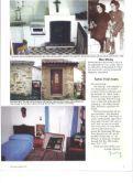 Conchita's Family Home - Garabandal - Page 2