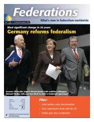 Vol5_No3 (Eng) - Forum of Federations