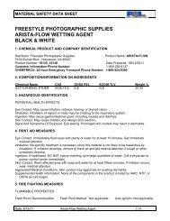 White ARISTA 192113 EDU Ultra FB VC FGSM 11X14//25