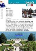 Lago Maggiore 2013 - Seite 2