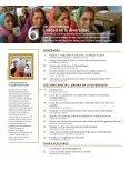 La diversidad mueve el resurgimiento de la India La diversidad ... - Page 3