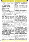 """2012 / 2 Nouveau bâtiment """"Cycle 1"""" - préscolaire - Frisange - Page 4"""
