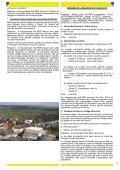 """2012 / 2 Nouveau bâtiment """"Cycle 1"""" - préscolaire - Frisange - Page 7"""