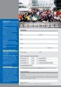 Laufrausch Frankfurt Marathon`11! - BMW Frankfurt Marathon - Seite 2