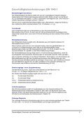 Dauerhaftigkeit - Kriechzahl und Schwindmaß.pdf - Frilo - Seite 5