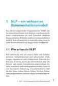 Leseprobe - GABAL Verlag - Seite 3