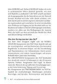 Leseprobe - GABAL Verlag - Seite 4