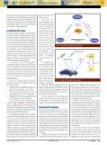 Galileo services: Galileo services: - Page 7