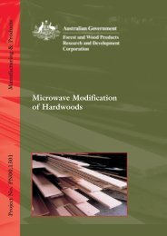 microwave WEB.pdf - Forest and Wood Products Australia