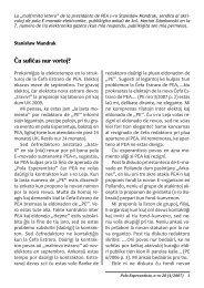 Elŝuti la gazetan numeron ĉe gazetejo.org (pezo: 0.5 Mb)