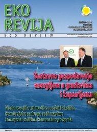 eko - Fond za zaštitu okoliša i energetsku učinkovitost