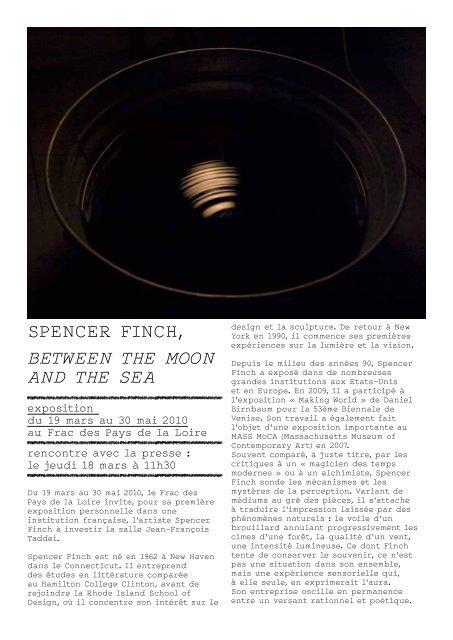 Finch site de rencontre rencontres en ligne obtenir son numéro