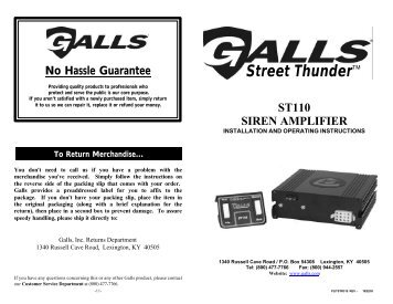 st110 ss651 galls?quality=85 siren model gs 150 galls galls street thunder st240 wiring diagram at readyjetset.co