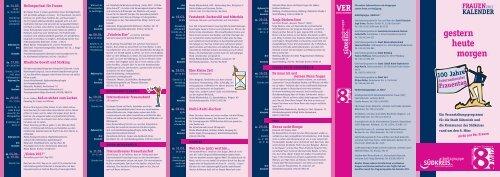 12 Seiter_Kalender_2011.indd - frauennrw.de