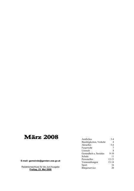 Single aus brnbach - Viktring singlebrsen - Neu leute