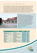 Heidecke - Freie Wähler Bayern - Seite 7