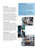 Chemie - Flowserve - Seite 5
