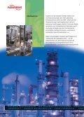 Chemie - Flowserve - Seite 6