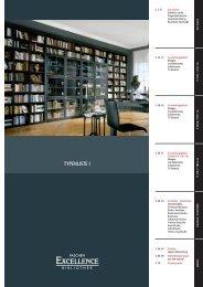 Download Broschüre - Flamme Möbel