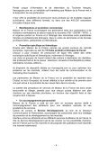 Edition - Page 4