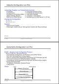 Routing - Weiterleiten der Daten im Internet - Seite 5