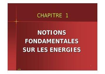 Energies 2