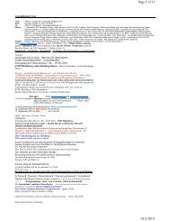 Page 1 of 13 10/3/2010 - Republika Silesia