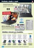 2005-08-noviny - Page 3
