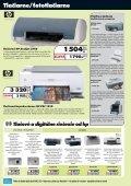 2005-08-noviny - Page 4