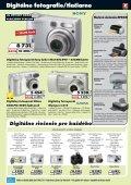 2005-08-noviny - Page 5