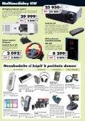 2005-08-noviny - Page 6