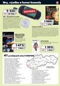 2005-08-noviny - Page 7