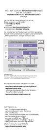 berufliche oberschule augsburg - Staatliche Fachoberschule und ... - Seite 2