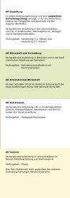 berufliche oberschule augsburg - Staatliche Fachoberschule und ... - Seite 5