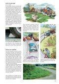 Agriculteurs dans le trafic routier - Page 5