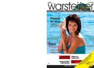 07/12 - Herzlich willkommen auf der Internetseite des FKW Verlag