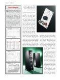 hifi & records Marten Django - Seite 3