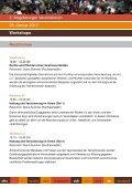 Vereinsforum Magdeburg - Freiwilligenagentur Magdeburg - Seite 4